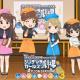 バンダイナムコアミューズメント、「アニON STATION」×テレビアニメ『アイドルマスター シンデレラガールズ劇場』コラボカフェ第3弾を10月26日より開催!