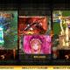 ケイブ、『怒首領蜂大往生AD』iOS版を無料公開!