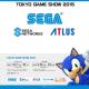 【TGS2015】セガゲームス、TGS2015特設サイトを公開 出展タイトルや配布物の情報が明らかに