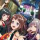 ブシロード、劇場版「BanG Dream! FILM LIVE」上映館の追加が決定! 中国・四国・東京都心での舞台挨拶ツアーも追加開催