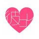 アリスマティック、乙女ゲームの読み放題サービス『彼コレクション』を今夏にリリース 新ゲームブランド「Linarith」も立ち上げ