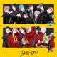 アカツキ、メディアミックスプロジェクト「JAZZ-ON!」がタワーレコード池袋店内「TOWERanime IKEBUKURO」とオープン記念コラボを実施
