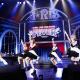 【イベント】i☆Risが5thライブツアーで見出した意義と目標 「武道館後にもやもやした時期も」 アニメタイアップと女性ファン増え次なる高みへ