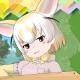 セガ、『けものフレンズ3』アプリ版に登場する「フェネック(CV:美坂朱音さん)」の紹介PVを公開! リリースまであと4日に!