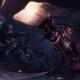 ライアットゲームズ、『リーグ・オブ・レジェンド:ワイルドリフト』で新しいチャンピオン「ルシアン」「セナ」実装
