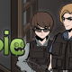 UtoPlanet、新作アプリ『Who is zombie(フイズゾンビ)』の事前登録を開始! 避難所の審査官になって人間とゾンビを選別する審査パズルアドベンチャー