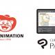 セルシス、イラスト・マンガ・アニメ制作ソフト「CLIP STUDIO PAINT for iPad」が東映アニメのデジタル作画ツールとして採用