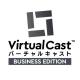 バーチャルキャスト、法人向けのバーチャルキャスト「ビジネスエディション」を3月31日より1ヶ月間の期間で無償開放