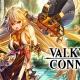 エイチーム、『ヴァルキリーコネクト』に新キャラクター「シヴ」が期間限定で追加 350万DL突破記念キャンペーンの第2弾も実施!