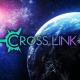 プラチナエッグ、スマホ向け放置型GPS連動ブロックチェーンゲーム『CrossLink』のリリースが9月7日に決定!