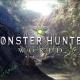 【TGS2018】『モンスターハンター:ワールド』が「日本ゲーム大賞2018」の大賞に 『Fate/Grand Order』や『フォートナイト 』が優秀賞