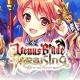 シンクロジック、『ヴィーナス†ブレイド レイジング』を「DMM GAMES」にて配信開始 『ヴィーナス†ブレイド』のロールプレイングゲーム