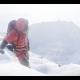 VRでエベレストを体験 HTC VIVEを使った『EVEREST VR』がリリース