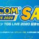 カプコン、「TGS LIVE 2020」の放送を記念してニンテンドーeショップとPlayStation StoreでDL版のセールを実施中