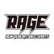 CyberZ、e-Sports大会「RAGE」の開催概要を発表…『Vainglory』はオンライン、『ストリートファイターV』はオフラインで予選 決勝は7月30、31日