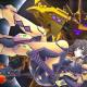 aNCHOR、『マブラヴ オルタネイティヴ トータル・イクリプス』Steam版を開発決定! 『マブラヴ』シリーズが最大40%OFFとなるSteamサマーセールも!