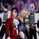 タカラトミーアーツ、『PRINCE of MONSTERS~魔界塔からの脱出~』舞台キービジュアルとボイスドラマを公開!