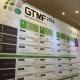 ゲーム開発・運営のソリューションが一堂に会するイベント「GTMF2016」のセッション動画及びスライドが公開