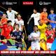 KONAMI、アジアサッカー連盟とのパートナーシップを拡充へ ACLのゲーム化などでアジアのサッカーのさらなる魅力や価値向上を目指す