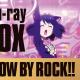 「『SHOW BY ROCK!!』3969 GRATEFUL ROCK FESTIVAL」を11月24日に開催決定! 稲川英里さんや谷山紀章さんらが出演する「ROCKなライブイベント」に!