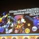 【速報】グリー、『釣り★スタ』で『銀河鉄道999』コラボを開催決定! メーテルや鉄郎が登場