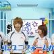 コロプラ、『白猫テニス』の公式Web動画「行け!白猫テニス部」の第3回を公開 ザック役の中島ヨシキさんとクライヴ役の三浦勝之さんと対決!