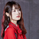 日本コロムビア、伊藤美来さんの6thシングル「Plunderer」を2020年2月12日に発売! TVアニメ『プランダラ』OP主題歌に!