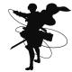 Cygames、『グランブルーファンタジー』で「●●の●●」とのコラボ決定! 登場キャラのシルエットを公開