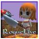 インディーゲームサークルのCarving、Android用3DRPG『RogueLive』を公開 40以上のクエスト、50以上のマップを収録