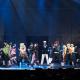 ネルケプランニング、舞台「鬼滅の刃」を本日開幕! 末満健一、小林亮太、佐々木喜英のコメントと舞台写真をお届け!