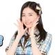 S&P、『AKB48グループ ついに公式音ゲーでました。』の「第1回楽曲投票イベント」で選ばれたSKE48の『恋を語る詩人になれなくて』が登場!