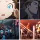 Project ANIMA、サテライトによる新作TVアニメ『サクガン』のティザーPVを公開