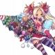 ゲームオン、『フィンガーナイツ』でクリスマスイベント「はぴはぴ!クリスマスないつ」を12月15日より開催