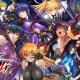 インフィニブレイン、近未来くノ一ロールプレイングゲーム『対魔忍RPG』の「DMM GAMES」での提供を開始