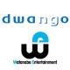 ドワンゴとワタナベエンタ、合弁会社 「ワタナベアマダクション」を設立…ゲーム実況者のマネジメント・プロデュースを行う