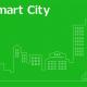 LINE、「LINEスマートシティ推進パートナープログラム」を創設 自治体のスマートシティ化の推進を支援