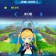 インディーゲームサークルのSOMMIT GAMES、アクションSTG『コスモプレイヤーZ』のiOS版を配信開始!