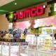 バンダイナムコアミューズメント、アミューズメント施設「namco八王子オーパ店」をオープン