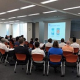 MCF、「Global Game Summit Tokyo2019」を9月11日17時より開催…日本企業との連携を希望する海外ゲーム会社が自社サービスを紹介