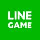 LINE GAMES、約123億円の資金調達 グローバルでの新規パートナーの発掘投資やIP獲得などに充当