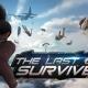 NetEase Games、スマホ向けバトルロイヤルシューティングゲーム『Rules of Survival』日本語版オープンβテストを開始!