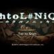 日本一ソフト、スマホ版『htoL#NiQ -ホタルノニッキ-』を配信開始…価格は1960円 少女を導き、廃墟からの脱出を目指すパズルACTゲーム