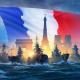 ウォーゲーミングジャパン、モバイル海戦アクションゲーム『World of Warships Blitz』でフランス艦艇ツリーに8隻の戦艦を追加