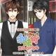 anipani、『君の秘密にドラマなキスを』で限定シナリオが読めるイベントを開催 和菓子職人などに変身したキャラとの甘くて美味しいストーリー