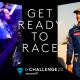 eレーシング世界大会「G Challenge 2020」決勝戦詳細が発表…マクラーレンのノリス選手の個人指導やF1英GPへのVIP招待など超豪華な優勝特典