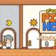 個人開発の「おむすびラボ」、新作脱出ゲーム『ピクセルハウス〜フシギな家からの脱出〜』を配信開始!