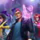 ネットマーブル、『マーベル・フューチャーファイト』で「X-MEN」フェニックス・ファイブをテーマとしたアップデートを実施!