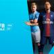 EA、『EA SPORTS FIFA Mobileサッカー』で新シーズン開幕のアップデートを実施 最新のゲームエンジン搭載でよりリアルなサッカー体験を実現
