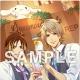 コーエーテクモ、『ときめきレストラン☆☆☆』「シナモロール」2回目となるコラボレーションを実施決定!