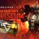 カヤック、『モダンコンバット Versus』にキャラクター「カン」の新スキン「COLISEUM」がガチャ限定で本日より登場!